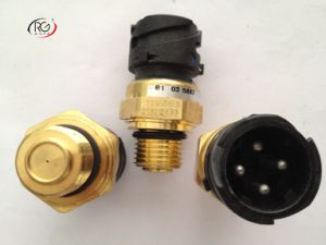 A/C AC Air Conditioning High Side Pressure Switch for E1 03 5882 pictures & photos