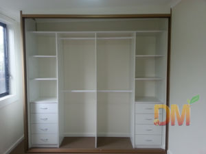 China High Quality Open Design White Simple Wardrobe Cabi s further Bathroom Vanity Tops P 383 as well Childrens Matching Chest Of Drawers Design 19 Train furthermore Watch also Modern Wardrobe Dressing Table Designs Modular 60684409053. on plywood wardrobes