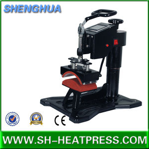 Ce Approval  Multifunction Combo 4 in 1, 6 in 1, 8 in 1 Heat Press Machine  pictures & photos