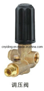 Pressure Regulator-Unloader (#6) pictures & photos