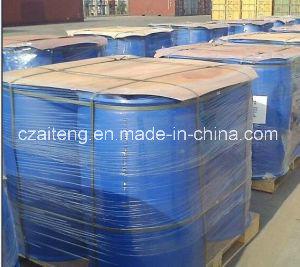 N, N-Diethyl-M-Toluamide 99% / Deet CAS No.: 134-62-3 pictures & photos