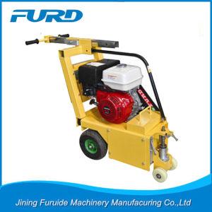 China honda engine gx390 asphalt milling machine for sale for Honda gx390 oil capacity