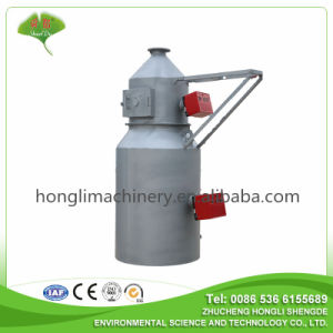 Hot Selling Industrial Garbage Incinerator pictures & photos