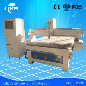 Acrylic MDF Cutting Engraving Woodworking Tool Machinery pictures & photos