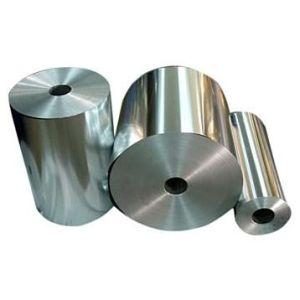 Aluminum Hot Rolling Drink Cans (AF-16)