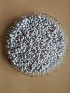 High Quality NPK Fertilizer 15-15-15, 12-24-12, 17-17-17, 12-12-12, 18-18-18, 30-05-05 pictures & photos