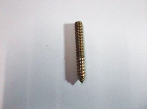 Good Hnager Bolts pictures & photos