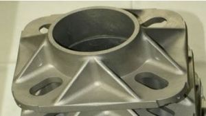 New Product ISO Auto Parts Investment Casting Supplier Hot Sale in China, Investment Casting Report pictures & photos