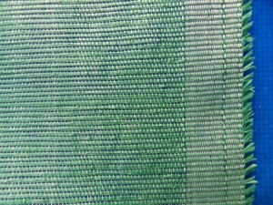 Shade Cloth / Green Net / Sun Shade Net / pictures & photos