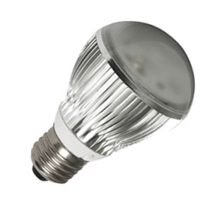 LED A19 LED Bulb with Bright SMD LEDs pictures & photos