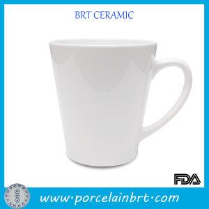 White Ceramic Orca Coatings Mugs pictures & photos