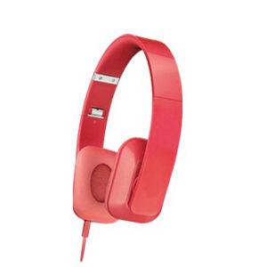 Over Ear Headphone for Computer MP3 (YFD28)