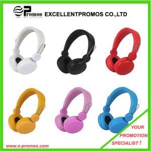 High Quality Headphone Unique Design Custom Headset (EP-H9178) pictures & photos