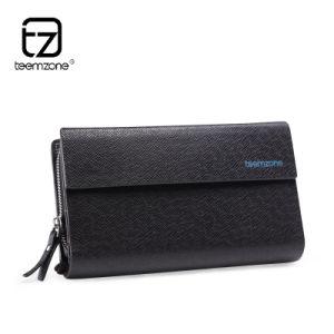 High Quality Fashion Style Genuine Leather Handbags