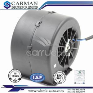 12V/24V Centrifugal AC Blower DC Cooling Fan pictures & photos