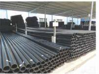 OEM Best Seller HDPE Pipes with Asnzs 4130/ISO pictures & photos