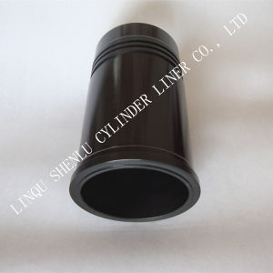 China Diesel Engine Parts Used for Komatsu 6D125 pictures & photos