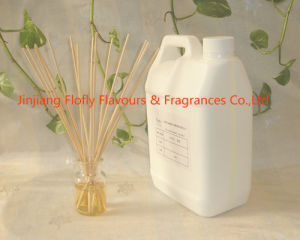 Reed Diffuser, Rattan Fragrance