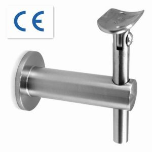 Stainless Steel Railing Bracket pictures & photos