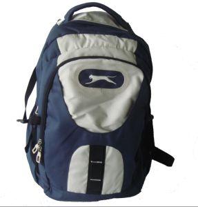 Sports Backpack (SLZ-26)