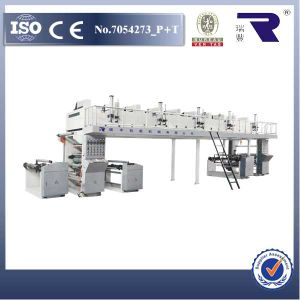 Lgf High Speed Automatic Dry Laminating Machine pictures & photos