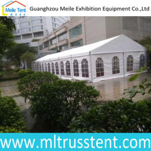 8X21m Marquee Party Tents for Outdoor Activities pictures & photos