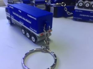 Truck USB Flash Drive, USB Flash Disk, USB Stick, USB Key, Memory Stick pictures & photos