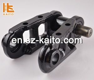 Road Milling Machine Track Chain Link for Wirtgen pictures & photos