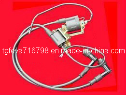 Motorcycle 70CC Ignition System Cdi Ignition Coil