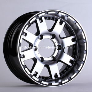 SUV Wheel/Rims (HL088) pictures & photos