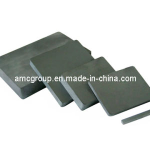 Sintered Block SmCo Magnet pictures & photos