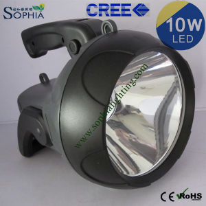 10W New Emergency Light, Fire Light, Exit Lamp, Indicator Light