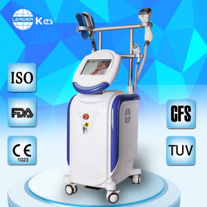 2015 Kes New Desion Laser Lipo Slimming Machine for Losing Weight