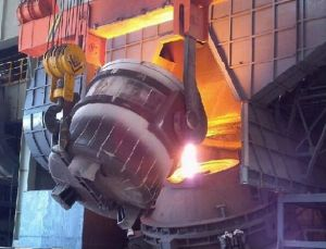 Medium Frequency Furnace Smelting Furnace pictures & photos
