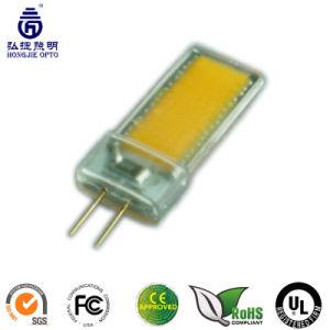 LED Plug Lamp (HJ-C-G415)