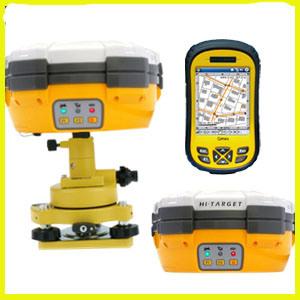 Trimble Mother Board Hi-Target V30 Gnss Rtk GPS Rtk Surveying Instruments pictures & photos