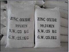 Zinc Oxide pictures & photos