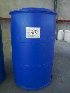 Methyltin Mercaptide PVC Stabilizer (181) pictures & photos