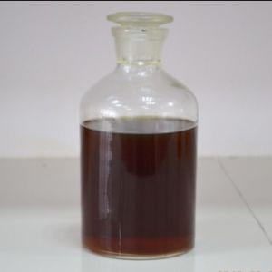 Thin Layer of Anti-Rust Oil (F20-1)