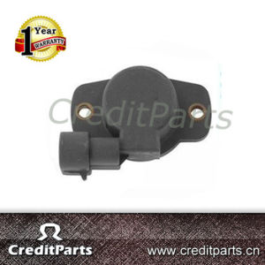 Ford Throttle Position Sensor for Automotive (40416002) pictures & photos