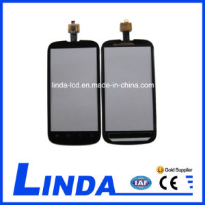 Mobile Phone Touch for ZTE V970m Touch Digitizer pictures & photos