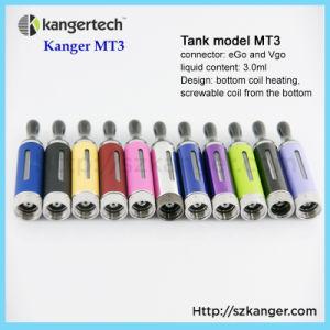 Kanger Electronic Cigarette Tank Cartomizer pictures & photos