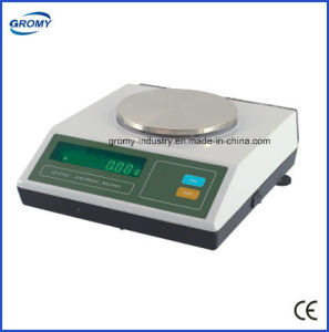 Digital Electronic Balance Large Weighing Balance Scale Precision Balance pictures & photos