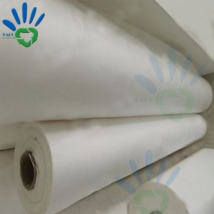 Disposable Nonwoven for Hospital Pillow Cover Medical Pillowcase Cover pictures & photos