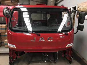 JAC Parts pictures & photos
