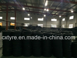 ISO9001: 2008 Manufacturer of Motorcycle Tube / Butyl Tube / Natural Tube pictures & photos