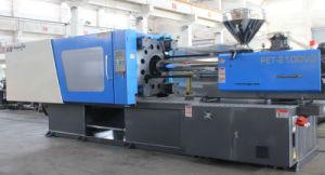 Good Plasticizing Capacity Pet Preform Injection Molding Machine (PET-2105V2)