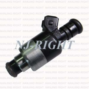 High Fuel Injector 17086544 for CHEVROLET/ PONTIAC pictures & photos