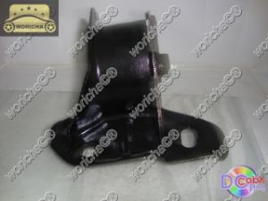 50805-Sr3-010 Engine Mount for Honda Accord 1998 pictures & photos
