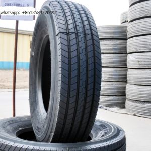 China Good Quality Cheap Light Truck Tyre 1200r20 750r16 11r22.5 pictures & photos